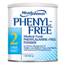Mead Johnson Nutrition Oral Supplement Phenyl-Free® 2 1 lb. MON89132600