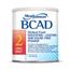 Mead Johnson Nutrition BCAD 2 Metabolic Powder 1Lb Can MON89152601