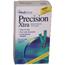 Abbott Nutrition Precision Xtra Blood Glucose Test Strips MON89562400