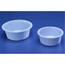 Medtronic Solution Basin 32 oz. Broad Base, Round Sterile MON89632901