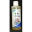 Cypress Baby Shampoo Fresh Moment™ 4 oz. Bottle, 12EA/PK MON91001700