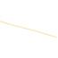Bionix Enteral Feeding Tube DeCloggers® MON91204600