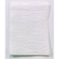 Tidi Products Procedure Towel 13 X 18 Inch White, 500EA/CS MON91758100
