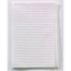 Tidi Products Procedure Towel 13 X 18 Inch White, 500EA/CS MON91811100