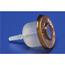 Medtronic Multi-Sample Collection Set Monoject Sterile MON92102850