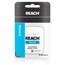 Johnson & Johnson Dental Floss Reach® Waxed 55 Yards Unflavored MON92131700