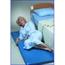 Skil-Care Bedside Mat FloorPro® MON92753200
