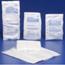 Medtronic ABD Pad Tenderskin® NonWoven 7 1/2 X 8 Inch Square, 18EA/PK MON92912000
