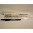 McKesson Surgical Skin Marker Medi-Pak Performance Plus Gentian Violet Standard Tip Ruler Sterile MON93642150
