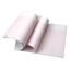 Welch-Allyn Record Paper Pink, 200EA/PK MON94012500