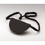 McKesson Eye Patch Elastic Band MON96782000