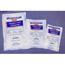 McKesson Medi-Pak™ Instant Cold Pack 5