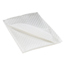 McKesson Procedure Towel 13 X 18 Inch White, 500EA/CS MON98601100