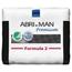 Abena Abri-Man Male Pouch Pads - Formula 2 MON41073100