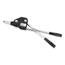 Marson Big Daddy® Rivet Tools MRS466-39031