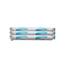 Hospeco Maxithins® Comfort Plus Tampons HSCMTB-500S