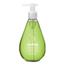 Method Products Method® Gel Hand Wash MTH00033CT