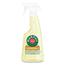 Colgate-Palmolive Murphy® Oil Soap Liquid MUR01031