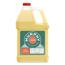 Colgate-Palmolive Murphy® Oil Soap Liquid MUR01103