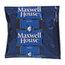 Maxwell House Maxwell House® Coffee MWH866150
