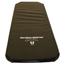 North America Mattress Midmark General Transport Standard Stretcher NAM516-3