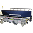 North America Mattress Pedigo Armboard Pad NAM59122002