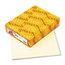 Neenah Paper Neenah Paper CLASSIC® Linen Premium Writing Papers NEE05221