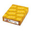 Neenah Paper Neenah Paper CLASSIC® Laid Premium Writing Paper NEE06531