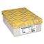 Neenah Paper Neenah Paper CLASSIC CREST® #10 Envelope NEE1744000