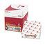 Nekoosa Nekoosa Fast Pack Digital Carbonless Paper NEK17392