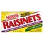 Nestle Raisinets Concession BFVNES09080