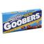 Nestle Goobers Concession BFVNES09091