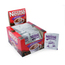 Nestle Hot Cocoa, Rich Chocolate, Packets BFVNES12032