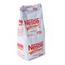 Nestle Hot Cocoa Whipper Mix BFVNES42851