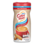Nestle Nestle Coffee-mate Original Lite Powdered Creamer Canister NES74185