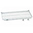 Nexel Industries EZ Adjust  Interior Shelf for Security Shelving Unit, L 36