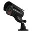 Night Owl Night Owl Decoy Bullet Camera with Flashing LED Light NGTDUMBLLETB