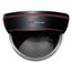 Night Owl Night Owl Decoy Black Dome Camera with Flashing LED Light NGTDUMDOMEB