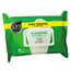 Nice Pak Sani Professional Table Turner Wet Wipes NICA580FW