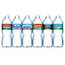 Nestle Nestle Waters® Spring Water NLE101243PLT