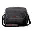 New Gear Medical Essential Medical Gear Bag NGM624704