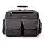 New Gear Medical Messenger bag NGM624711