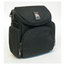 Norazza Ape Case® 200 Series Camera Case NRZAC250