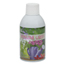Ability One Skilcraft Zep Meter Mist Refills - Country Garden Scent NSN3684789