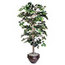 Nu Dell NuDell™ Artificial Ficus Tree NUDT7781