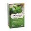 Numi Numi Organic Moroccan Mint Tea NUM10104