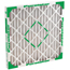 Purolator Puro-green 13™ High Efficiency Filters, MERV Rating : 13 PUR5265202871