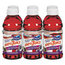 Ocean Spray Ocean Spray 100% Cranberry Grape Juice OCS00072