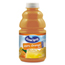 Ocean Spray Ocean Spray® 100% Juice OCS25902