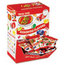 Jelly Belly Candy Company Jelly Belly® Jelly Beans OFX72512